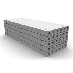 Плиты перекрытий производитель блок железобетонные вес