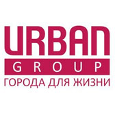 Компания Urban Group